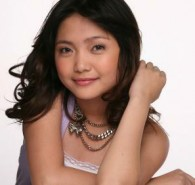 Charice Pempengco is a young Filipina singer, internet sensation, and a global star in making.