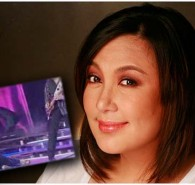 Singer-actress Sharon Cuneta fell down onstage during her birthday celebration concert at the Araneta Coliseum last January 11. The Megastar, who turned 45 last January 6, apparently slipped while singing a duet with Billy Crawford in front of showbiz celebrities, guests and fans who flocked […]