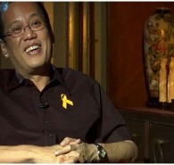 Once again, TV host-actress Kris Aquino can't seem to keep her mouth shut regarding President Benigno Aquino III's personal affairs as she revealed that her older brother has started to date again and is very much happy with the ongoing relationship. Remembering however that she […]