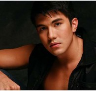 """Actor Luis Manzano has several butt exposures in Viva Entertainment's latest comedy flick """"Who's that Girl?"""" and is now apprehensive that the Movie and Television Ratings and Classification Board (MTRCB) will not let it through. Manzano said he has given his best in the movie […]"""