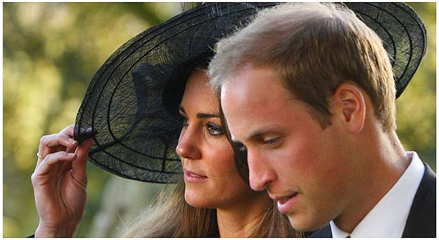 kate middleton wedding ring price. Kate Middleton#39;s wedding