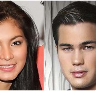 A day before her birthday, Angel Locsin and model Bubbles Paraiso flew to Hong Kong on April 22, Good Friday. On Black Saturday, Azkals star player Phil Younghusband joined them in Hong Kong to surprise the actress. The trio spent the whole day together and […]