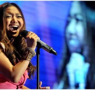"Filipino international singing sensation Charice has decided to delete her personal Facebook account after realizing that it was invaded by phony fans who purposely posted negative things about her. Some of the fans, collectively called ""Chasters,"" were apparently not her real fans after all as […]"
