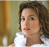 International singer and actress Lea Salonga will take her audience on a musical tour of her illustrious singing career as she performs anew at the famed Carlyle Hotel's nightclub, Café Carlyle in New York. Salonga, a Best Actress grand slam winner (Tony, Oliver, Drama […]