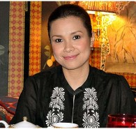 Filipino international singer Lea Salonga is one of the 12 Disney legends to be honored this 2011 for her contribution to Walt Disney. Tom Bergeron of Dancing With The Stars fame is slated to host the awarding ceremony, which will take place on August 19 […]