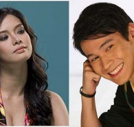 "Erich Gonzales and Enchong Dee agreed to focus on their craft while working on their latest ABS-CBN's soap ""Maria la del Barrio."" Dee plays the rich Luis dela Vega in the local adaptation of the Mexican hit series, while Gonzales portrays the lead role first […]"