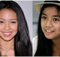 YouTube sensation Maria Aragon and American Idol (AI) season 11 finalist Thia Megia will both sing on the much awaited Pacquiao- Marquez rematch on November 12, 2011 in Las Vegas. According to Team Pacquiao, Fil-Am singer Megia will sing the United States of America's national […]
