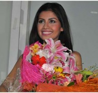 "A new catwalk style has been unintentionally popularized by Miss Philippines Shamcey Supsup who won the 3rd runner-up spot in the Miss Universe 2011 pageant According to Missosology, an organization that features beauty pageants, the term now known as the ""tsunami catwalk"" originated from Shamcey's […]"