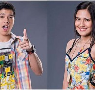 Young star Elmo Magalona belies the reported negative comments about his onscreen partner Julie Anne San Jose that allegedly originated from his mom Pia Elmo said he knows his mom better as he stressed that her mother even admires Julie Anne particularly when she performed […]