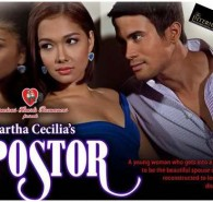 "The TV series ""Precious Hearts Romances Presents: Impostor,"" has been nominated in the Telenovela category of the 2011 International Emmy Awards. As the only Filipino series vying for the prestigious international award, the show's lead stars Melai Cantiveros and Sam Milby both expressed jubilation for […]"