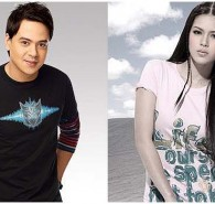 John Lloyd Cruz has admitted that his relationship with Shaina Magdayao is going through hard times. In an interview, the actor opted to remain tight-lipped concerning details of the issue as he said he and Magdayao are still trying to find ways to resolve their […]