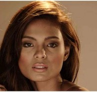 Months after she was rumored to have broken up with her boyfriend former Ilocos Sur congressman Ronald Singson, actress Lovi Poe proclaimed she has no current commitment to any guy. In a recent interview, the actress-singer said she regrets nothing for all the hardships, intrigues, […]