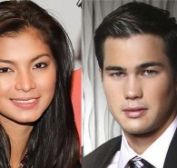 Actress Angel Locsin has admitted that she's now contemplating on finding the man she would like to permanently settle down with. However the actress said she and her rumored boyfriend, Azkals star player Phil Younghusband, have not yet talked about their future as they want […]