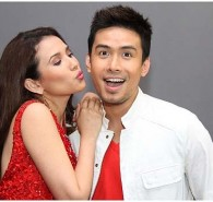 """Singers Christian Bautista and Karylle will be featured in a post-Valentine concert titled """"Love and Laughter"""" which will be held at the Newport Performing Arts Theater of Resorts World Manila in Pasay City on February 29. The concert promises to be not just a night […]"""