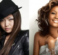 International singer Charice wants to do a special tribute to the late music diva Whitney Houston around the same time as her concert tour starts on March 2. Charice acknowledges that she somewhat owes her fame to the late music icon because it was through […]