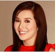Kris Aquino's foremost wish on her 41st birthday is good health for her sisters Ballsy, Pinky, Viel, and brother President Noynoy Aquino. The TV host-actress who celebrates her special day on Valentine's is also grateful for the success that she continues to enjoy like her […]
