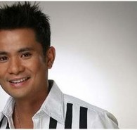 After his successful Valentine's concert with wife Regine Velasques, composer-actor Ogie Alcasid will be busy this March and April doing I Do Bidoo, Bidoo and Boy Pick-Up The Movie. In I Do Bidoo, Bidoo, Ogie will be with fellow singers Mr. Pure Energy Gary Valenciano […]