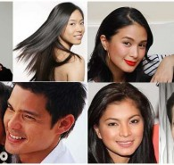"Just like most Filipinos, celebrities consider Valentine's Day as a very special occasion to look forward to. Here are the thoughts and plans of some local celebrities on the upcoming ""hearts"" day: Actress Heart Evangelista, who celebrates her birthday on Valentine's Day, will be celebrating […]"
