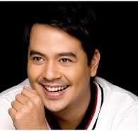 "Actor John Lloyd Cruz has proven his strong box office appeal anew with the success of his latest movie, ""Unofficially Yours,"" with Angel Locsin. The movie reportedly raked in P165 million in its one month showing in local theaters and marks John Lloyd's seventh […]"