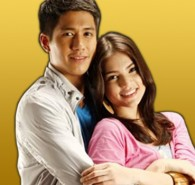 Rhian Ramos and Aljur Abrenica star in a funny and heartwarming film filled with unexpected twists and endless laughs. Touted as the romantic-comedy movie of the year, My Kontrabida Girl tells the story of Isabel Reyes (Rhian) as the infamous soap opera villain in the […]