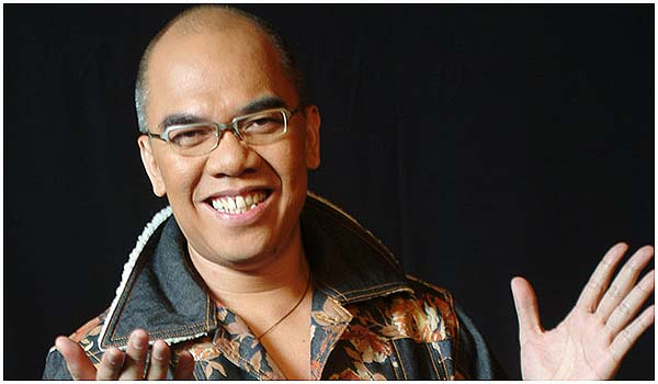 boy abunda and bong quintana relationship test