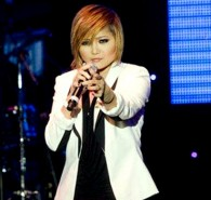 International pop star Charice is extremely proud of her boyish blond bob, funky outfits with color-rimmed shades, and tattoos on her arms. Saying her new looks manifests her real self, the pint-sized international singer showed to media her second tattoo, done in Los Angeles, that […]