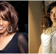 "Tony award winning-actress and singer Jennifer Holliday will be having a duet with Fil-Mexican finalist Jessica Sanchez during the ""American Idol"" season 11 finale night. This was announced by Holliday herself in her official Twitter account, saying she considers singing with the 16-year-old singer a […]"