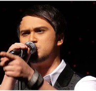 "Singer-TV host Billy Crawford will be away for two months as he will record and promote an album in France. The Fil-Am singer and song writer who recently inked a two-year contract with ABS-CBN Billy will remain as a host of ""It's Showtime!"" and ""Pilipinas […]"