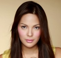 "After her much-publicized break-up with actor Piolo Pascual, KC Concepcion is now extra careful in entering into another relationship for the simple reason that she doesn't want to be hurt again. In a live TV interview, the ""X-Factor Philippines"" host elaborated that she wants somebody […]"