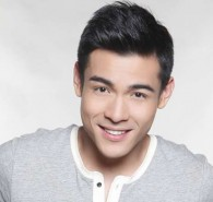 Singer-actor Xian Lim has rebuffed rumors that he threw tantrums while taping a show and shooting a commercial. In an interview, Xian belied some reports that his showbiz success has gone to his head and is now difficult to work with, insisting that he is […]