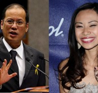 Jessica Sanchez' wish to meet President Benigno Aquino III is soon to be realized. This was announced by Presidential Spokesperson Edwin Lacierda who said they've managed to squeeze the meeting despite Aquino's tight schedule during his visit to the US this month. Aquino flies to […]
