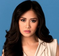 Sarah Geronimo is turning 24 on July 25. On her special day, the Pop Star Princess wishes to mature further as an artist and as a person, and to strengthen her faith in God so that she will be guided in her career, and personal […]