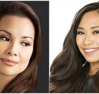 "International performer Lea Salonga strongly approves of ""American Idol"" runner-up Jessica Sanchez playing the lead character Kim in the reported movie adaptation of ""Miss Saigon."" In a TV interview, Salonga said Jessica's singing talent and pretty face would serve her well in giving justice to […]"