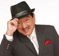 Rodolfo Vera Quizon, known far and wide as Dolphy, is gone forever. Dolphy, whose humor entertained generations of Filipinos, breathed his last at 8:34 p.m. of Tuesday at the Makati Medical Center (MMC) in Makati City. He was 83. The multi-awarded actor died in the […]