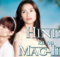 A family drama touted to make audiences laugh, cry and fall in love, GMA Network is coming up with another heart-warming saga of a girl who at a very young age learned and experienced all the hardships in life. The Kapuso Network's latest teleseries stars […]