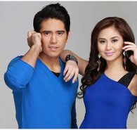 "The showbiz grapevine is abuzz with rumors that actor Gerald Anderson has given up his courtship of Sarah Geronimo because of the latter's mother. Showbiz gossipers had it that Sarah cried after the recent episode of ""Sarah G. Live"" after Gerald informed her of his […]"