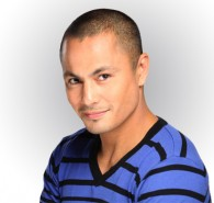 It has been said that time heals all wounds, even a broken heart caused by a botched relationship. This could be true to hunk actor Derek Ramsay who said his heart has already healed and is ready to fall in love again, more than 2 […]