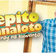 """The award winning comedy reality sitcom and live situational comedy """"Pepito Manaloto"""" of GMA Network returns on national TV after airing its final episode on March 25, 2012. The show starring Michael V in the title role tells deals with of the simple and underprivileged […]"""