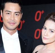 Actress Bea Alonzo considers her relationship with hunk Zanjoe Marudo a 'beautiful affair' enough to inspire her and makes her looks beautiful these days. Although Bea said she always cherishes the memorable moments with Zanjoe and wishes that they would end up together someday, she […]