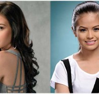 Kapuso Talent Bela and Bea had several projects this year that turned to its success. Currently, these ladies are two of the most promising and active stars of GMA-7. Bela Padilla spent time with people in Women's Crisis Center to be able to listen to […]