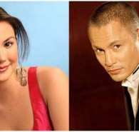 "Actress Angelica Panganiban took to social networking on Tuesday to set the record straight on some issues regarding her break-up with actor Derek Ramsay. During the Twitter ""press conference"" Angelica revealed her side of the story on the real reason of the split  that have […]"