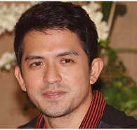 As the contract of actor Dennis Trillo with GMA-7 nears its end, the Kapuso actor revealed his intention of transferring to another network to be able to delve into more career opportunities. With just a year left under his contract with GMA-7, the actor is […]