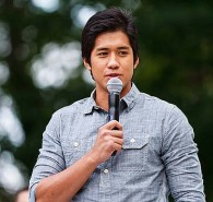 """Last year he traveled abroad several times, endorsed several commercial products, even his younger brother Vin won the Artista Academy competition. For this, actor Aljur Abrenica considered 2012 one of his luckiest years in show business. The Angeles City native who won the """"Ultimate Hunk"""" […]"""