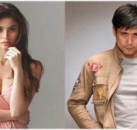 """During a recent dinner event for """"Kailangan Ko'y Ikaw,"""" the press in attendance couldn't help but laugh at Anne Curtis' remark that she considers Robin Padilla as the last remaining 'real man' in local showbiz. The remark found its mark given some allegations as to […]"""