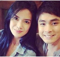 "Coco Martin admitted that he used to have a crush on Erich Gonzales when they were filming the movie ""Noy."" This was revealed by the handsome actor when he faced the media at a Quezon City hotel for the upcoming Kapamilya teleserye ""Juan dela Cruz,"" […]"