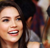 """RhianRamos faces challenge last year and it makes her stronger and smarter now and has a knack to turn things into something positive as she shared after the press screening of the coming drama-fantasy series, """"'Indio."""" The ensuing controversy with Rhian causes her to […]"""