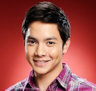 One of the most promising young actors today, Alden Richards is undoubtedly one of the fastest rising stars of GMA-7 is now embarking on a new journey as a recording artist as he recently signed up under Universal Records. Alden joins the skilled local artists […]