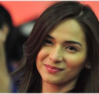 Jennylyn Mercado has recently inked another three-year guaranteed contract with GMA 7. The actress-TV host is also grateful for the Kapuso network's support during the difficult times in her life, like when she got pregnant at age 21. Saying her experiences taught her the value […]
