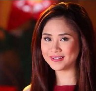 "Fans were surprised when ABS-CBN suddenly announced that the Sunday episode of ""Sarah G. Live"" would be its last. Hosted by Sarah Geronimo, the musical variety show started on Feb. 26 last year and ended last Sunday Feb 10. The Pop Princess opened the last […]"