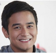 "JM de Guzman admitted feeling frustrated and confused after the abrupt cancellation of ""Angelito: Ang Bagong Yugto"" last year. The 24-year-old actor-musician said the success of the series prequel pressured him to the point hat he lost control of himself. He said that he didn't […]"